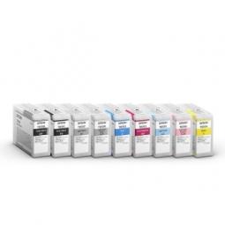 EPSON Tinte magenta vivid     80.0ml