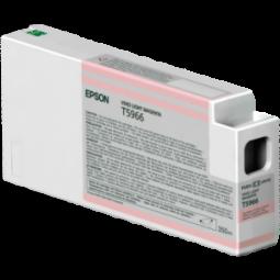 EPSON Tinte light mag. vivid   350ml