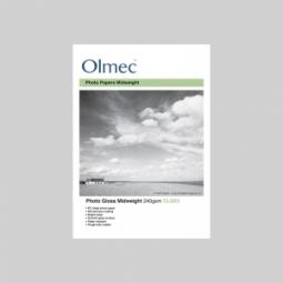 Olmec Photo Gloss Midweight 240, OLM-63