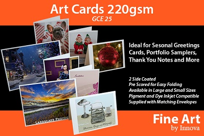 innova_art_cards_by_mmw