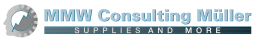 MMW Consulting Shop