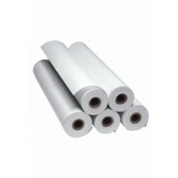 Enhanced Matte Paper, 44Zoll x 30,5m, 189g/m²