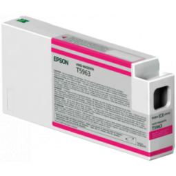 EPSON Tinte magenta vivid      350ml