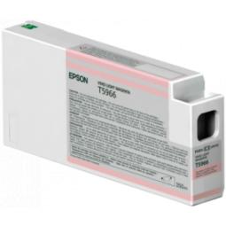 EPSON Tinte light mag. vivid   700ml