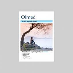 Olmec Lustre Lightweight 190, OLM-68