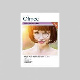 Olmec Photo Pearl Premium 310, OLM-70