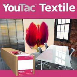 YouTac Textile WB IYT-101